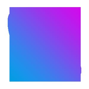 Nursing and Bioethics