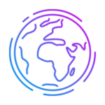 Public & Global Health