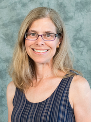 Wendy Horwitz